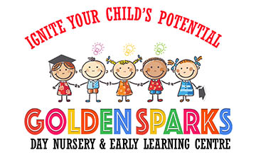GoldenSparks Nursery